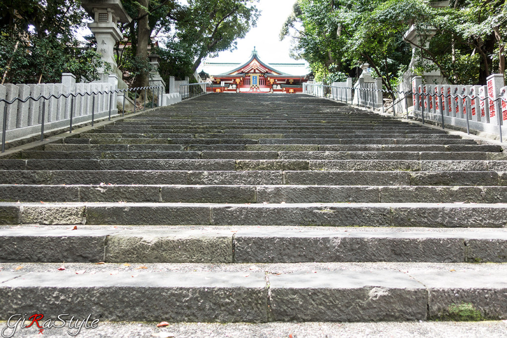 Scalinata-al-templio