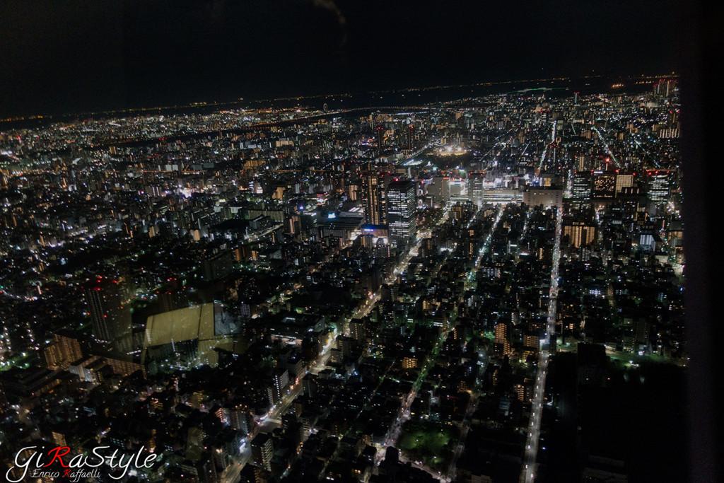 Tokyo-sky-tree-amazing