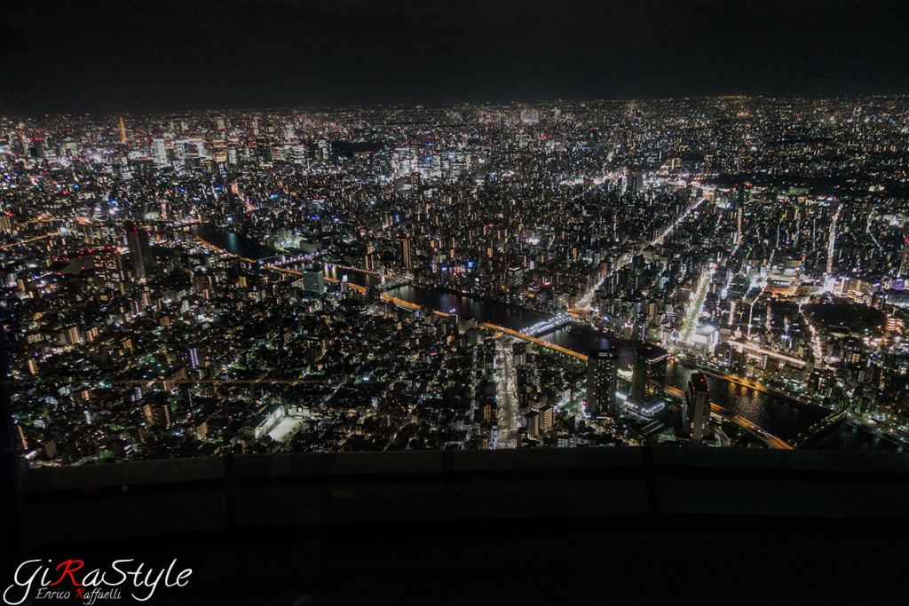 Tokyo-torre