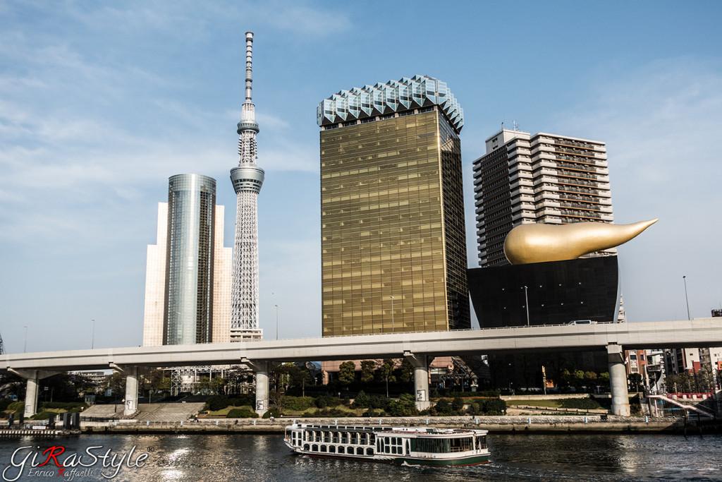 asakusa-vista-torre