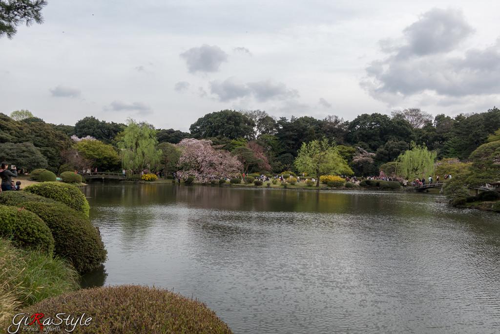 lago-in-centro