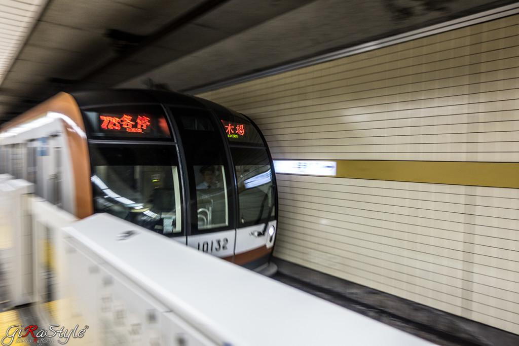 metropolitana-di-tokyo-ginza-line