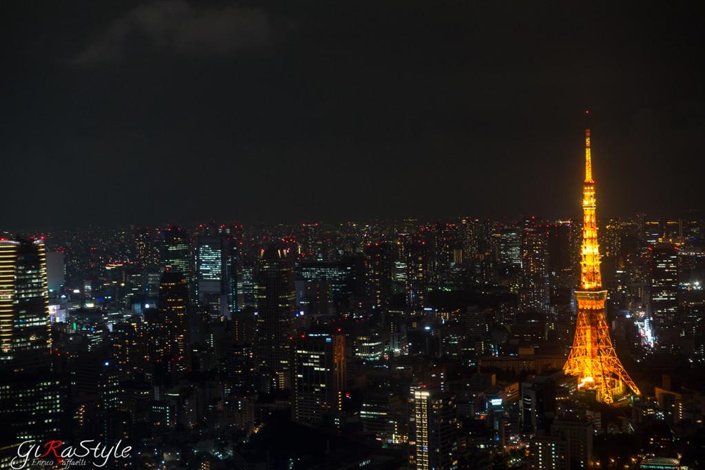 roppongi-hills-tokyo-tower