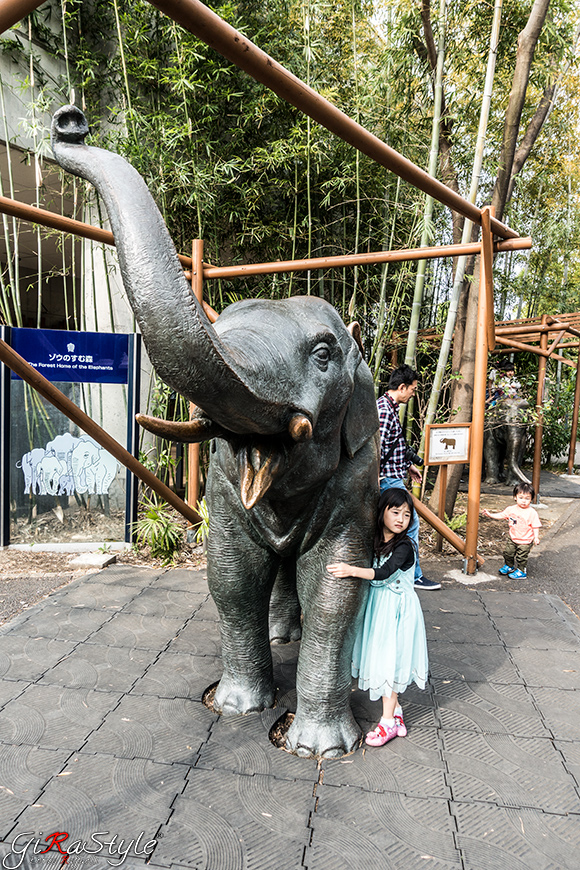 statua-elefante