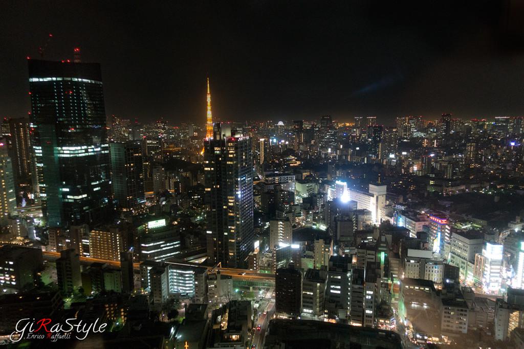 tokyo-skyline-night-33