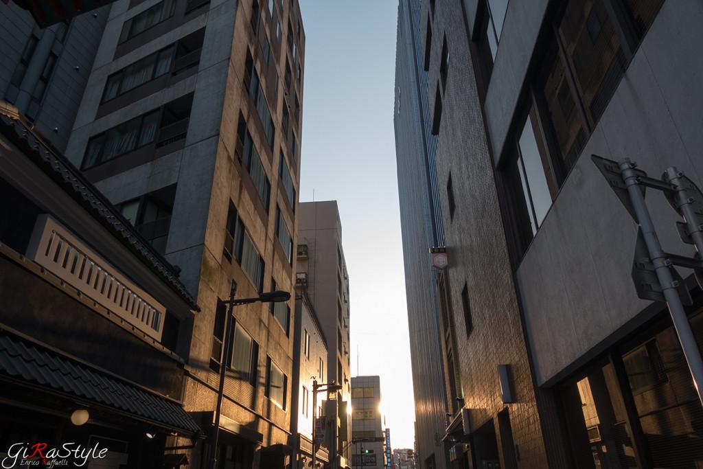 tramonto-fra--grattacieli