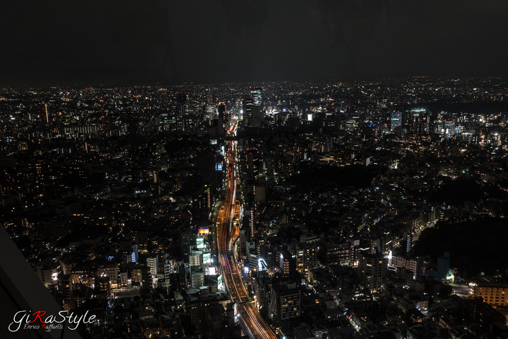 view-from-mori-tower-roppongi-hills
