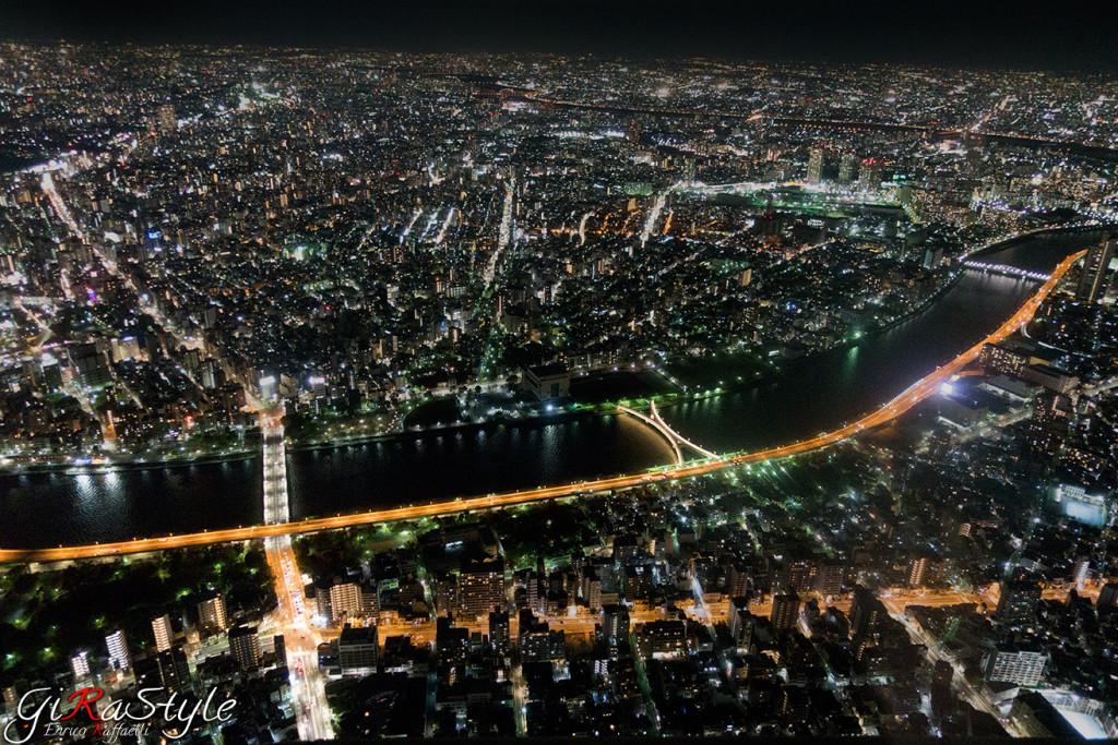vista-dalla-tokyo-sky-tree