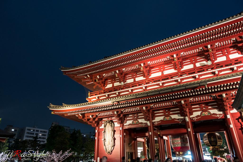 Asakusa-meglio-di-sera