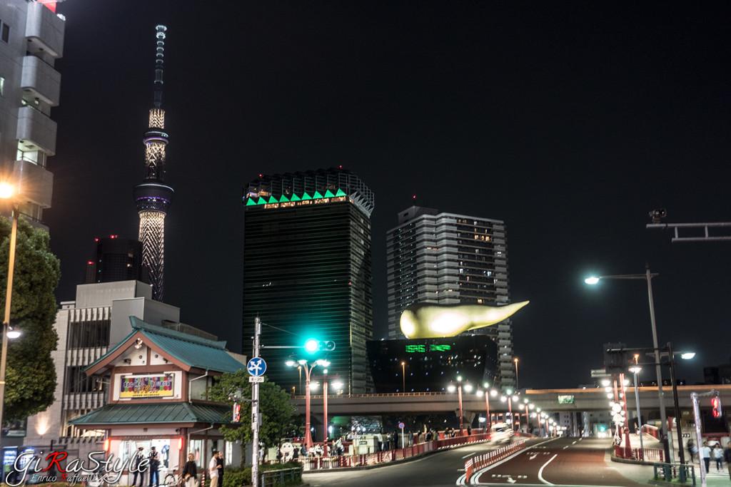 TOKYO-SKY-TREE-da-Asakusa