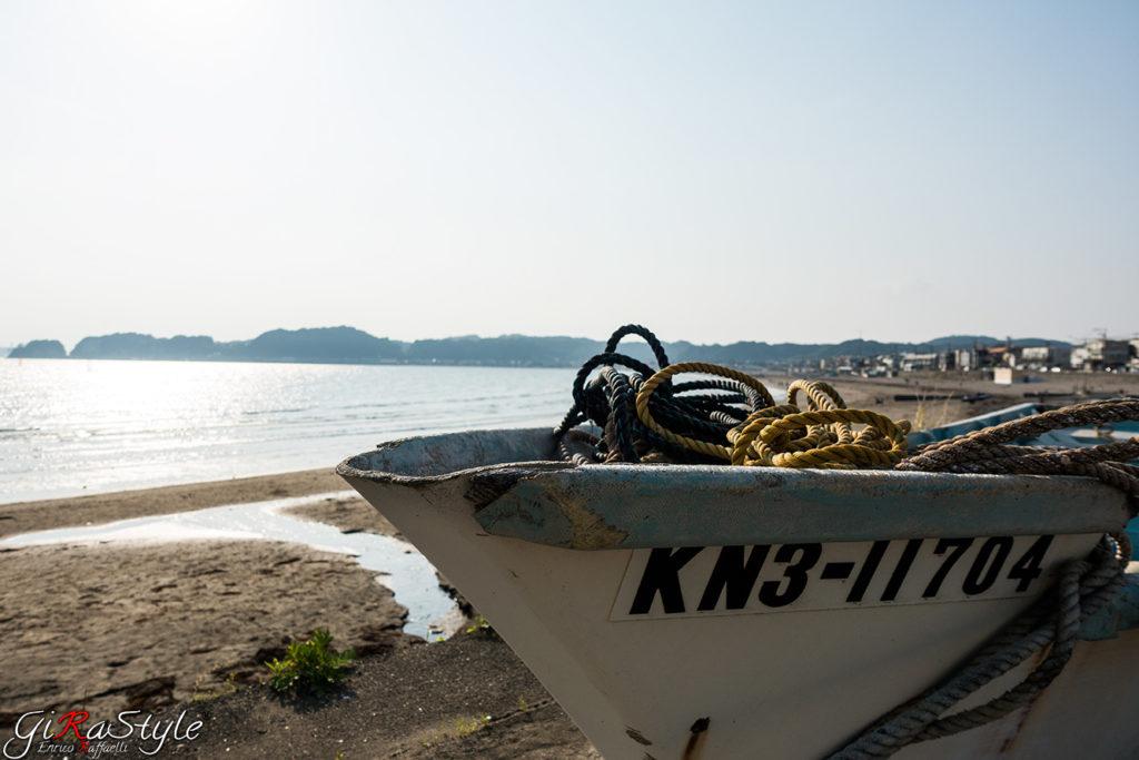 barca-da-pesca