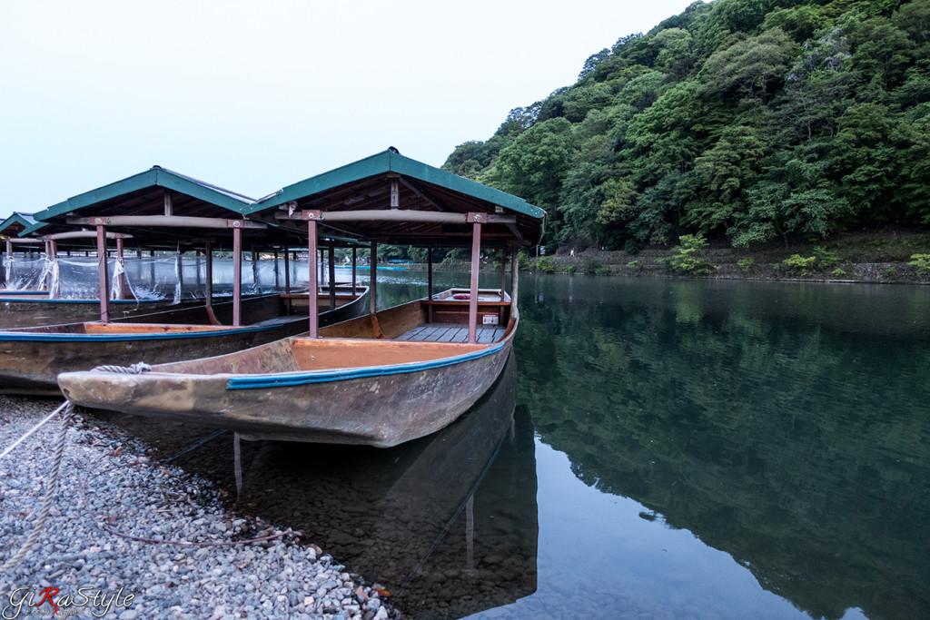barca-sul-lago