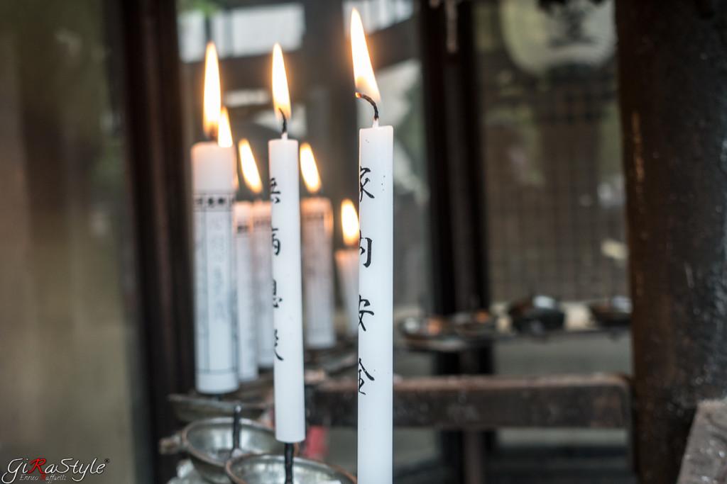 candele-al-tempio-d-oro