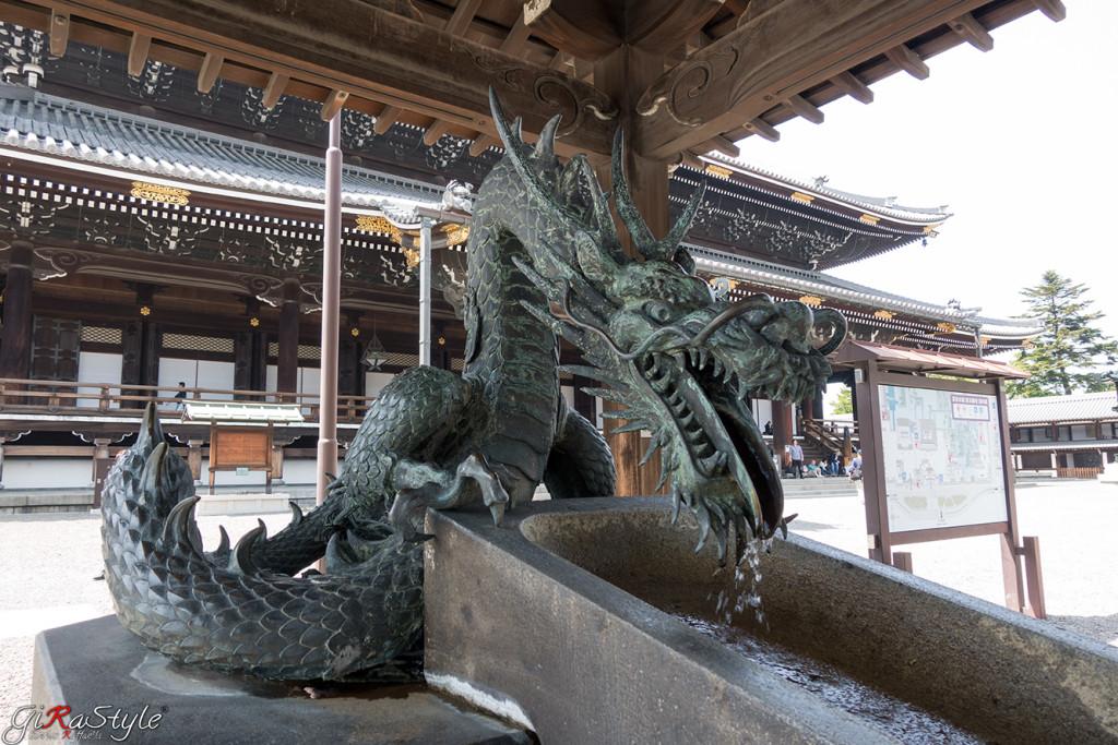 dragone-tempio-acqua