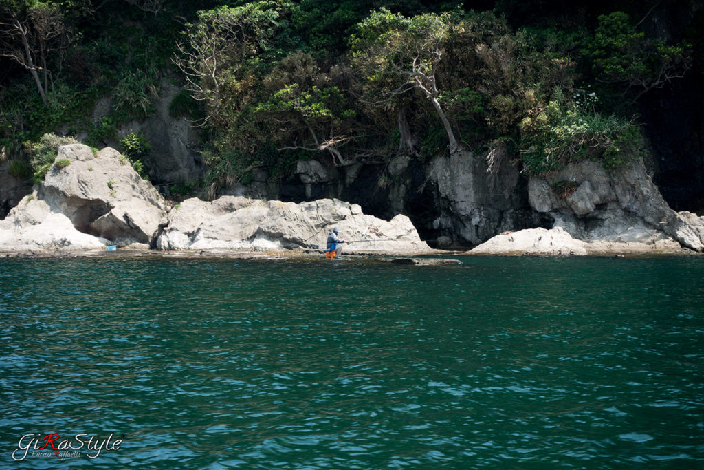fishingman-enoshima
