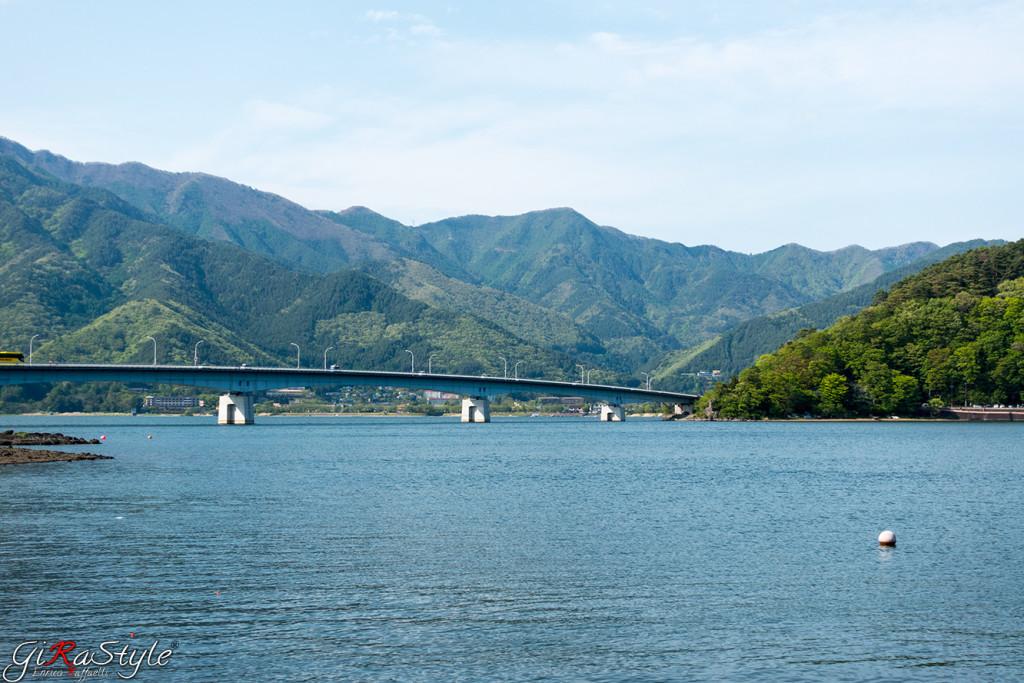 fuji-bridge