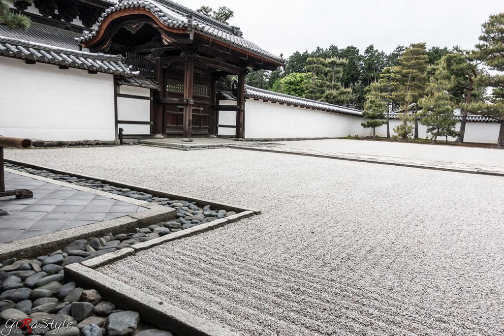 giardino-zen-nel-tempio