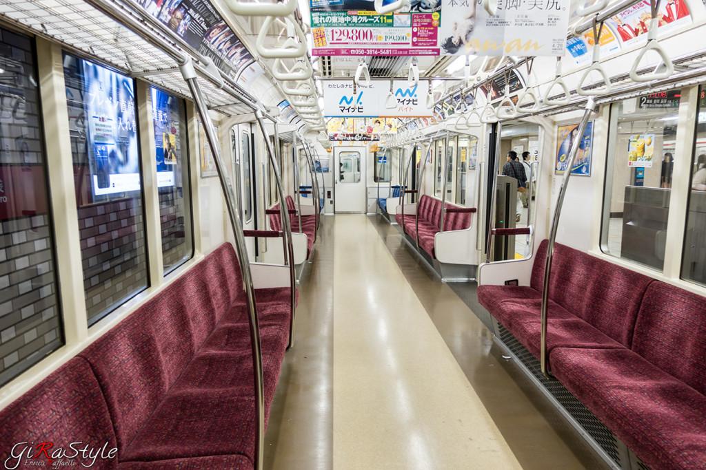interno-metro
