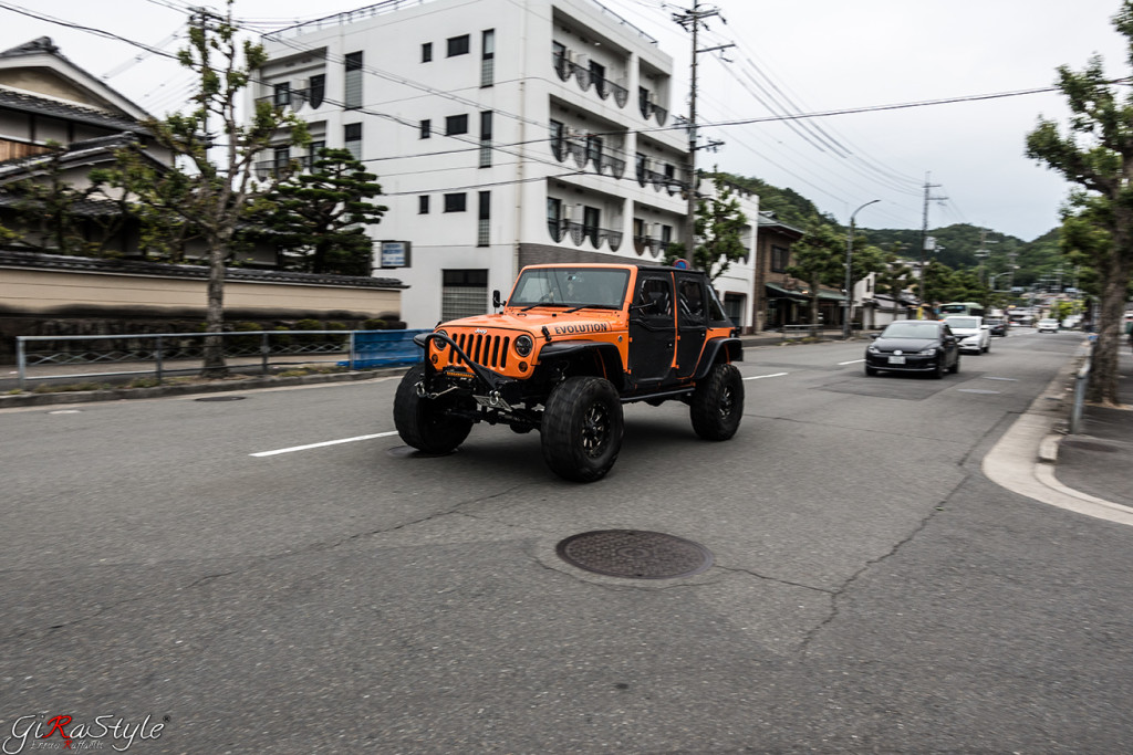 jeep-