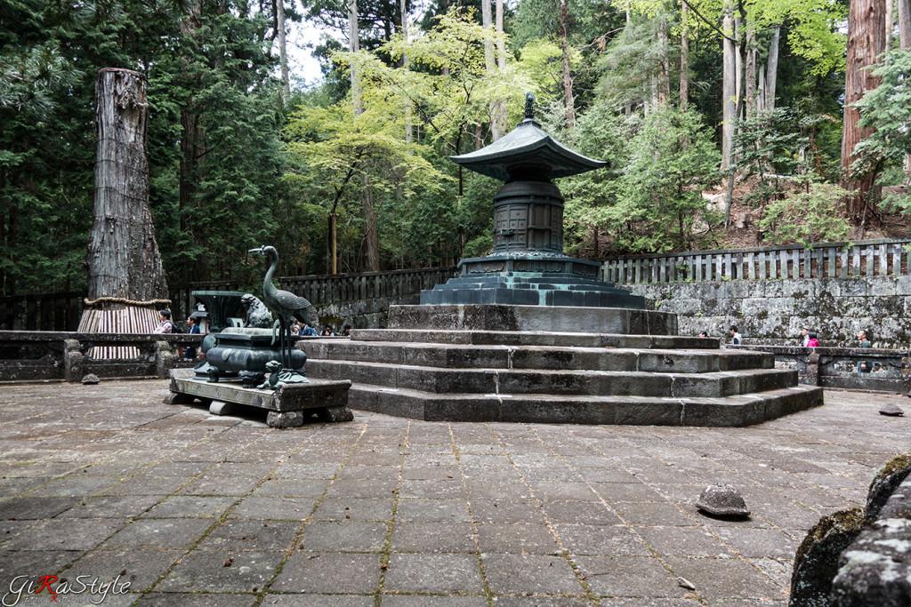 mausoleo-del-monaco