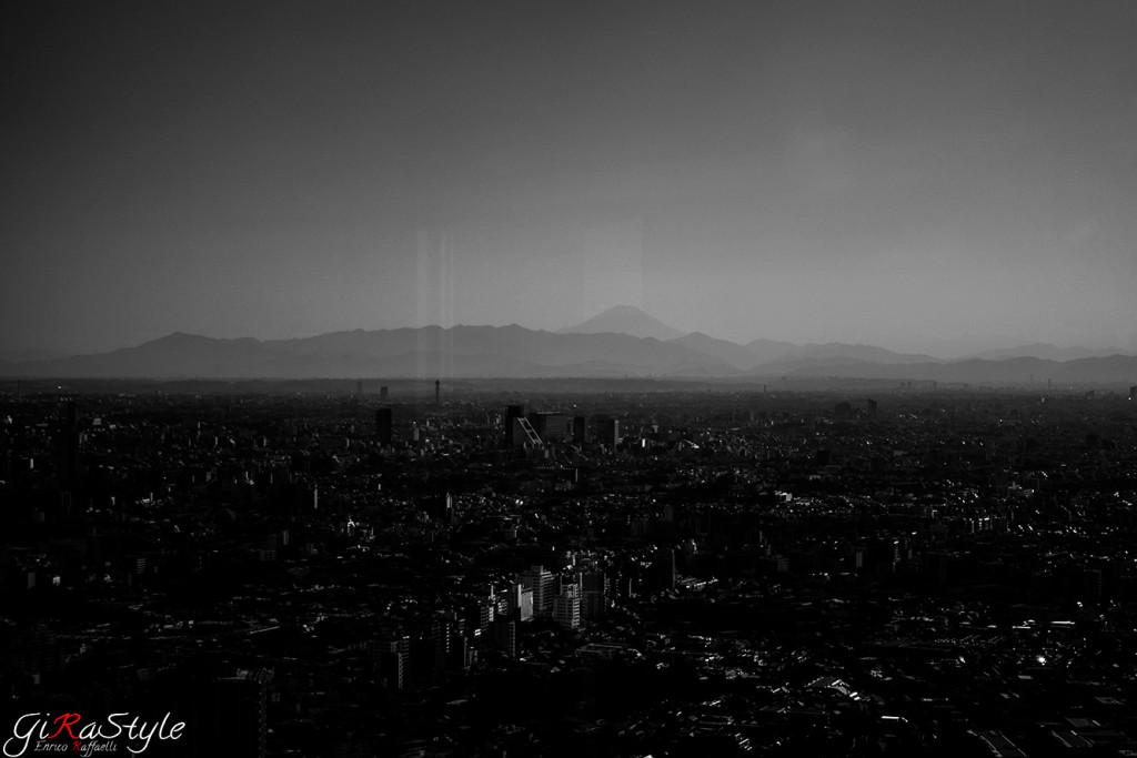 monte-fuji-da-tokyo