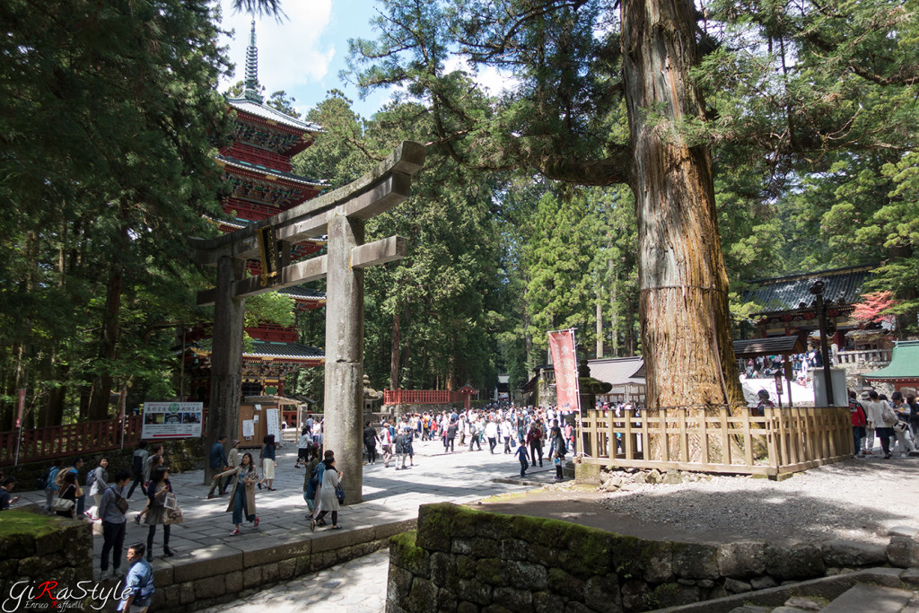 pagoda-a-nikkou