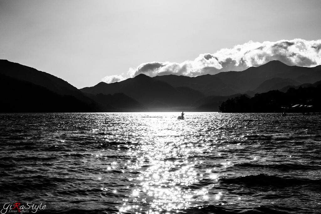 pescatore-al-lago-di-nikkou