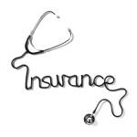 Assicurazione sanitaria o assicurazione di viaggio