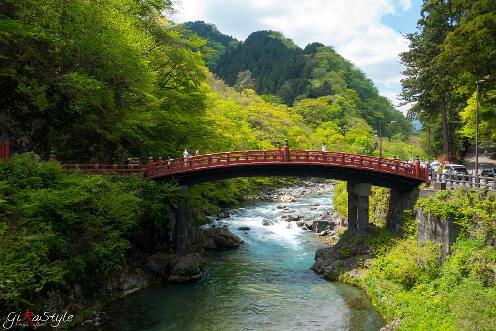 ponte-nikkou