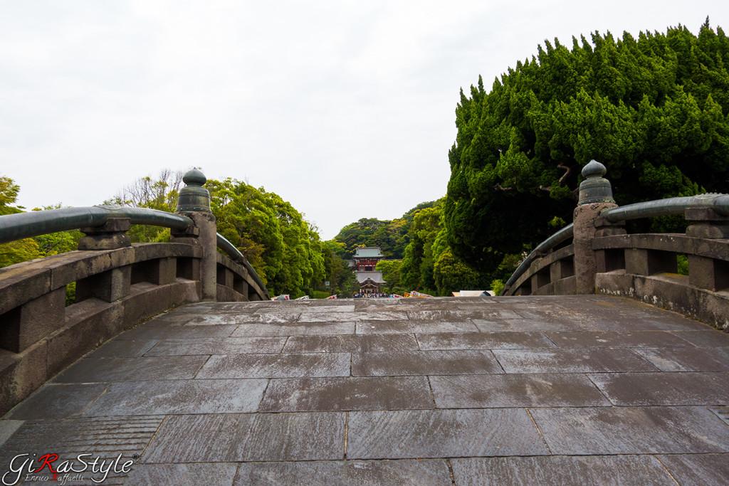 tempio-e-ponte