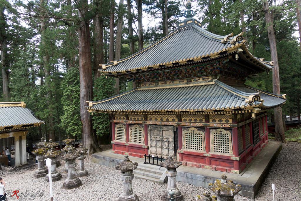 templi-zona-alta