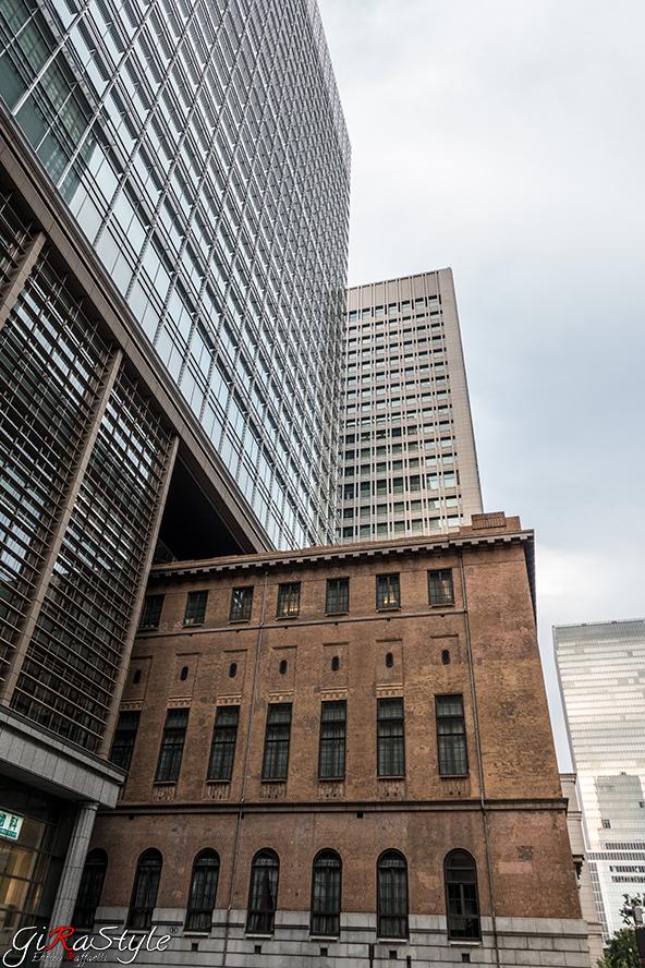 tokyo-centro-moderno-sul-nuovo