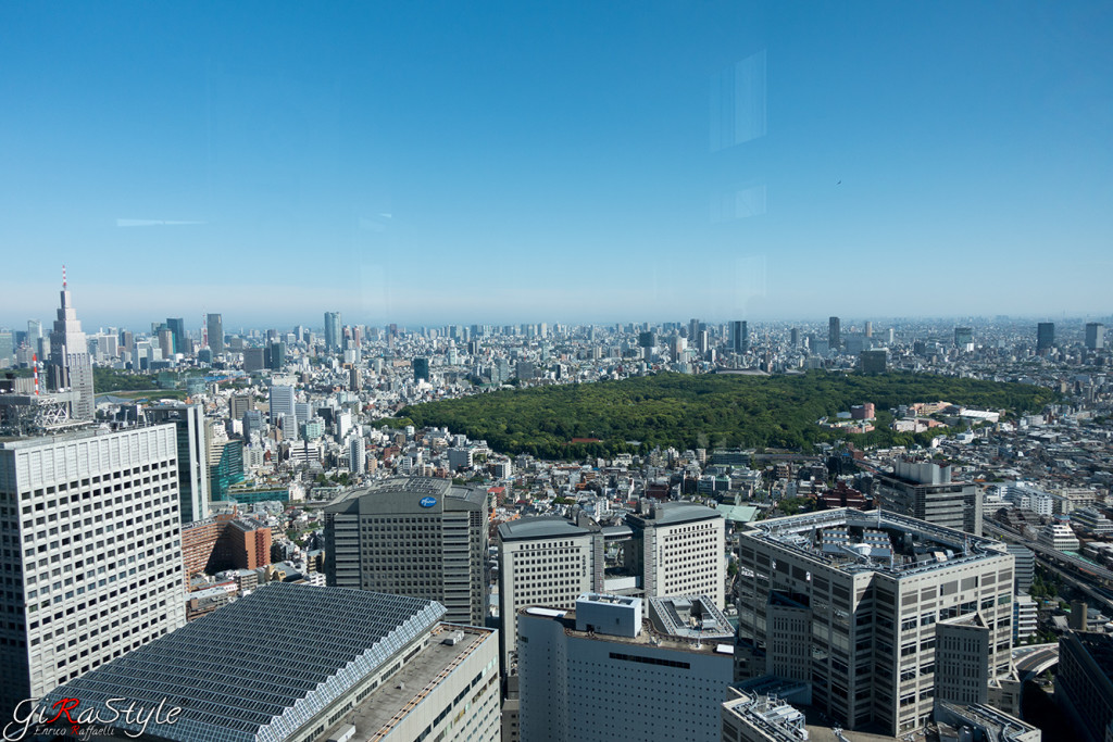 view-from-tokyo-parlament