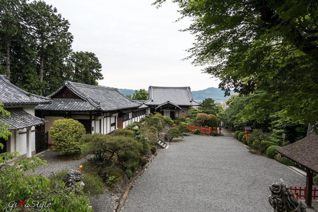 vista-dal-tempio-sopra-kyoto