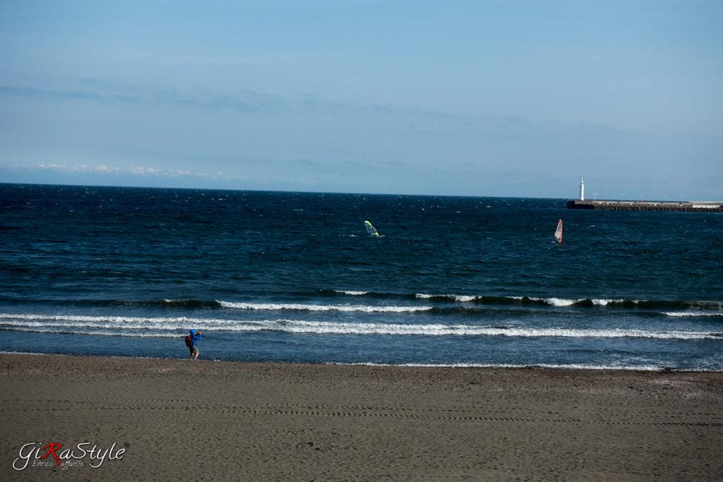 windsurfer-a-enoshima