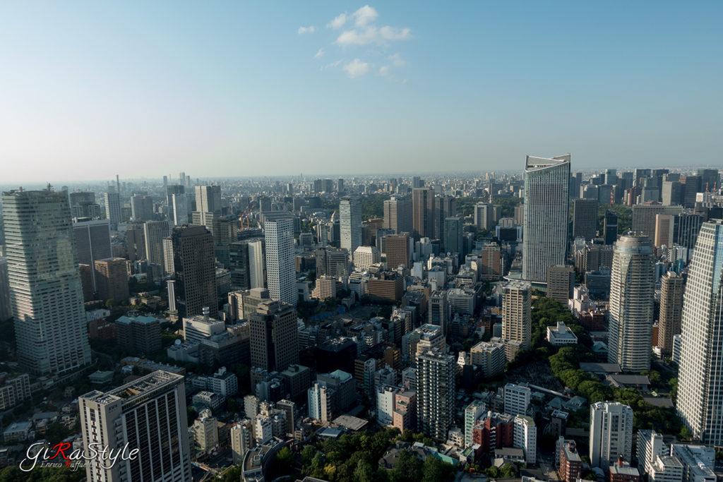 250-mt-Tokyo-Tower