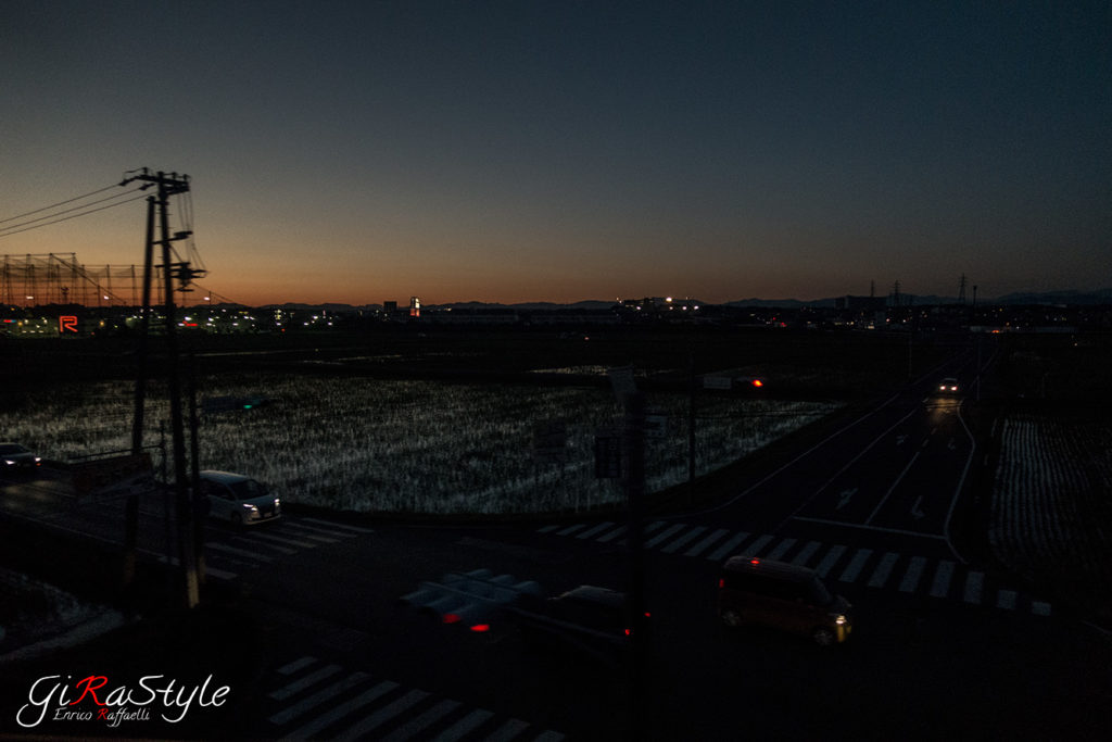 risaie-kyoto