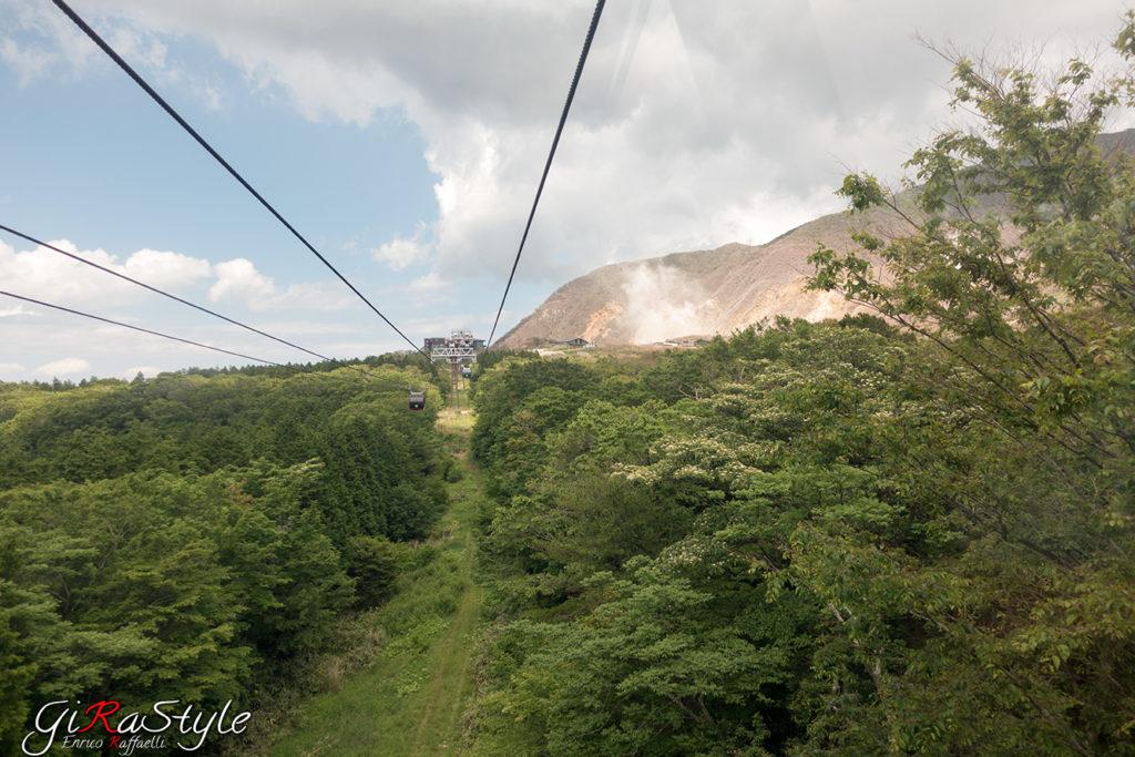 top-of-volcano
