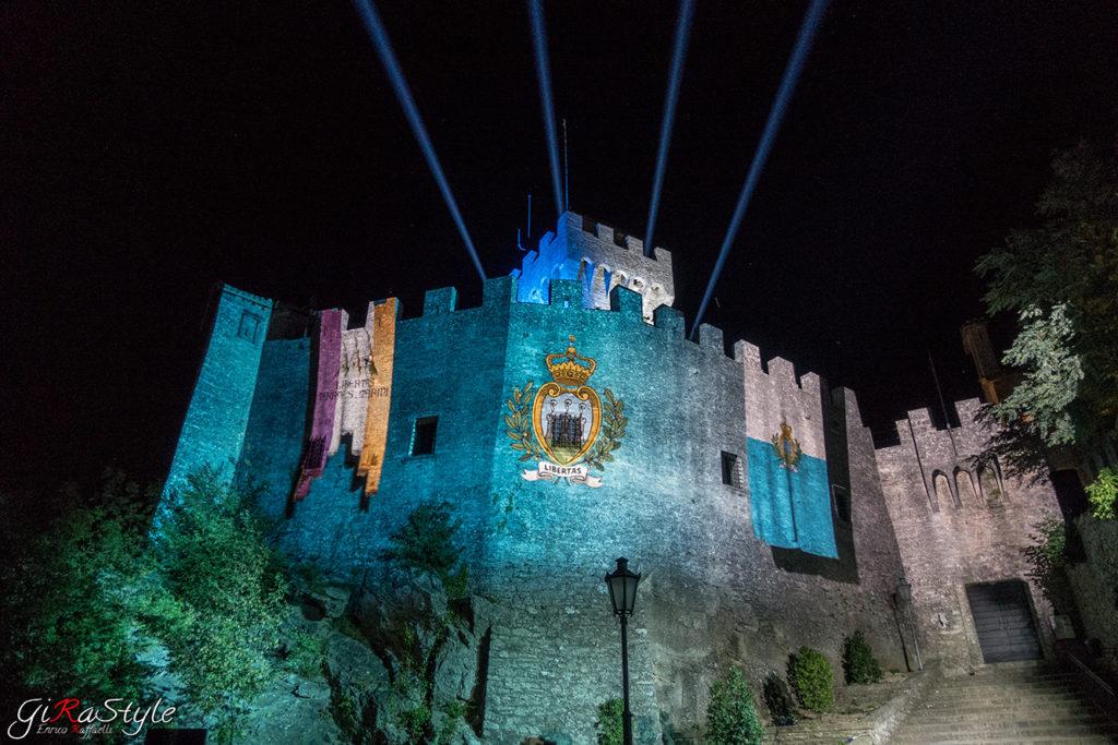Assalto-al-castello-San-Marino