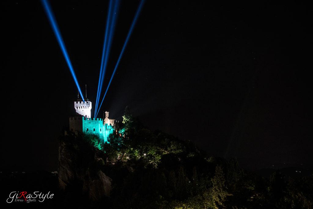 Torre-Cesta-San-Marino-