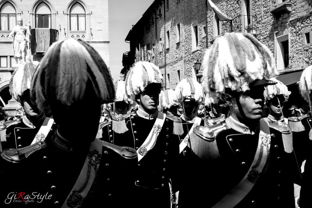 Guardiani-del-Palazzo