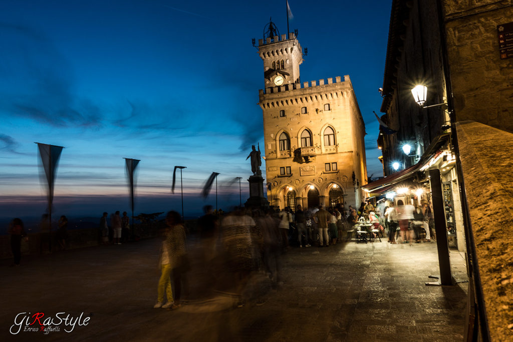 Piazza-della-Libertà-San-Marino