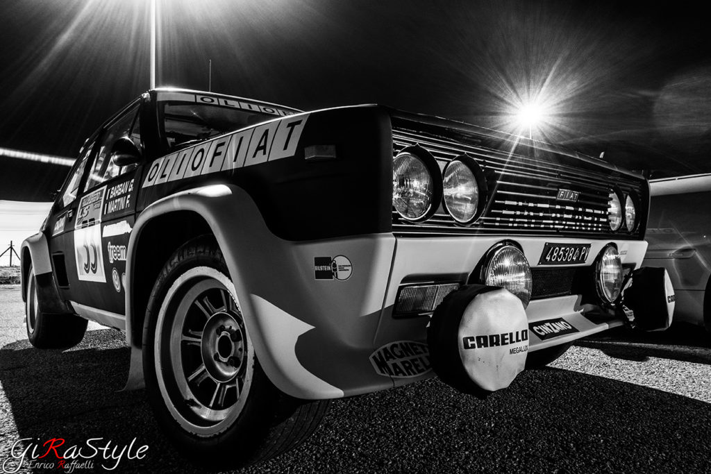 fiat-131-rally-legend-night