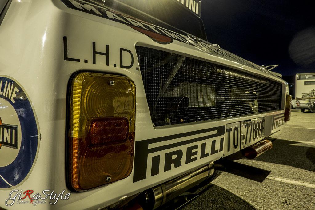 lancia-s4-rallylegend