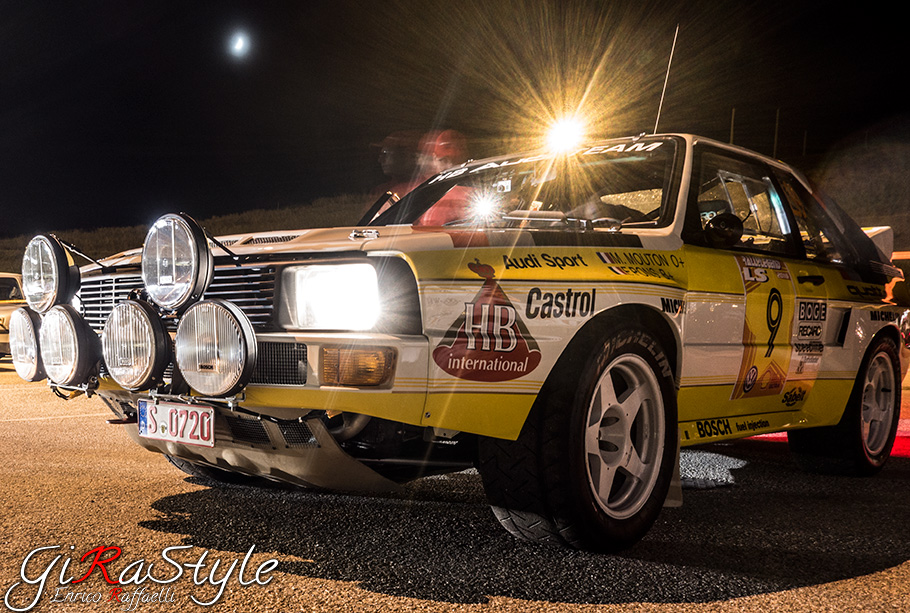 audi-quattro-rally-legend