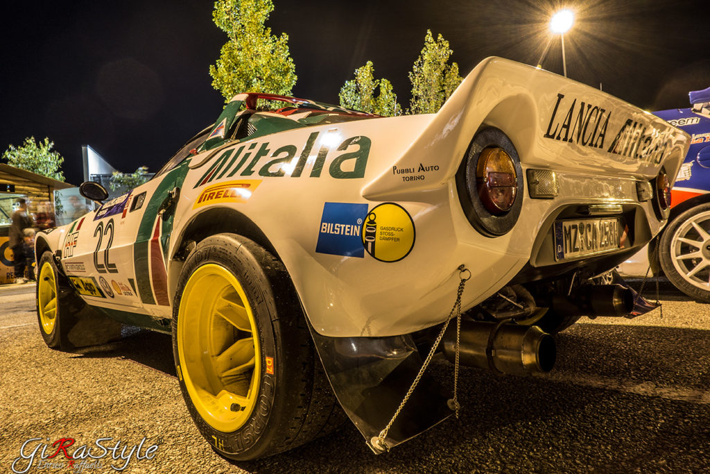 lancia-stratos-rally-legend-2016